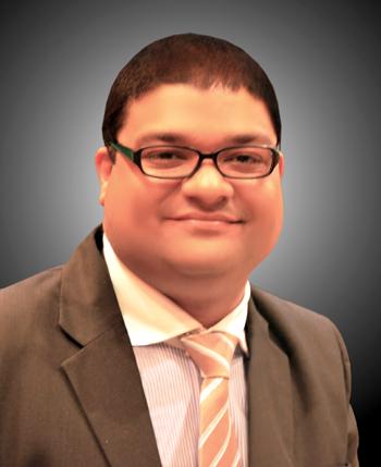 Aqeel Qureshi, Editor