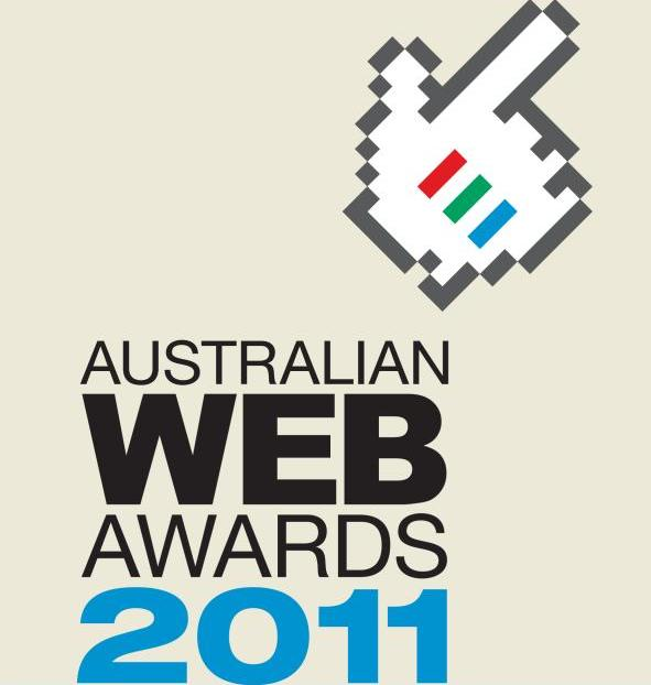 Australian Web Awards 2011 Recognize Importance Of Accessibility