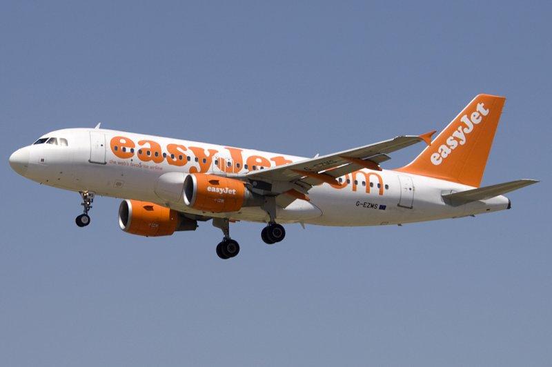 Дешевые авиабилеты | поиск на билеты | easyJet.com