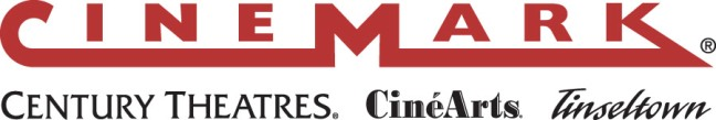 cinemark logo - photo #16