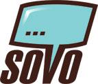 Sovotech logo