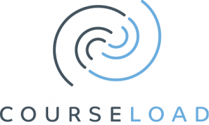 Courseload logo