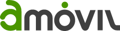 Amovil logo