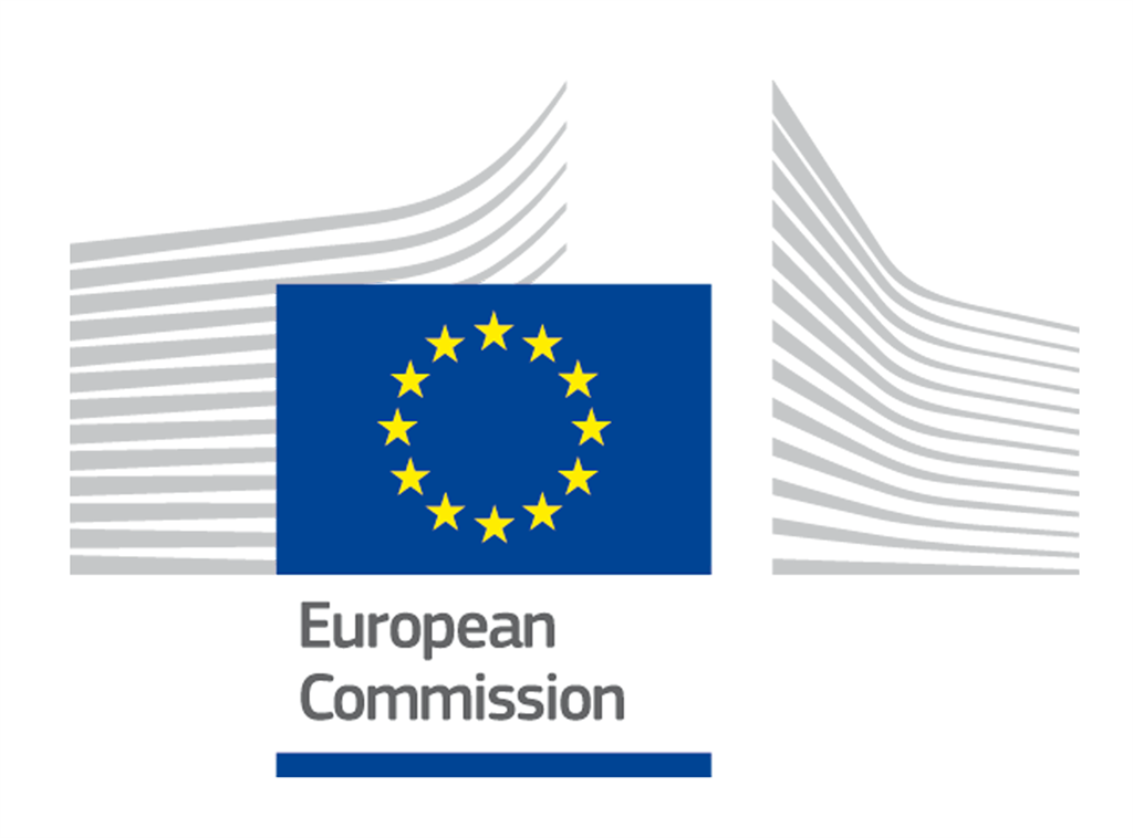 http://globalaccessibilitynews.com/files/2013/03/European-Commission-logo.png