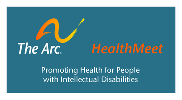 The Arc HealthMeet
