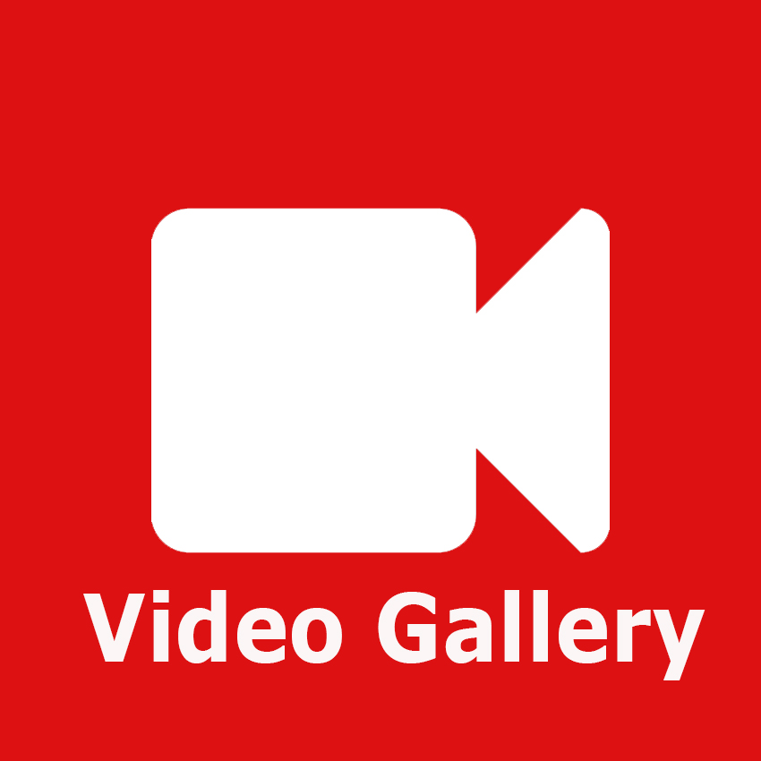 Watch Video Gallery