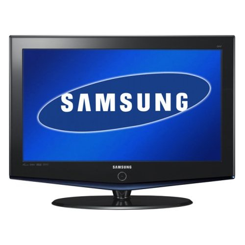 samsung and ccb team up to test television accessibility. Black Bedroom Furniture Sets. Home Design Ideas