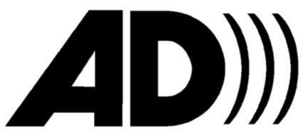 Audio-Description-logo.jpg (432Ã?190)