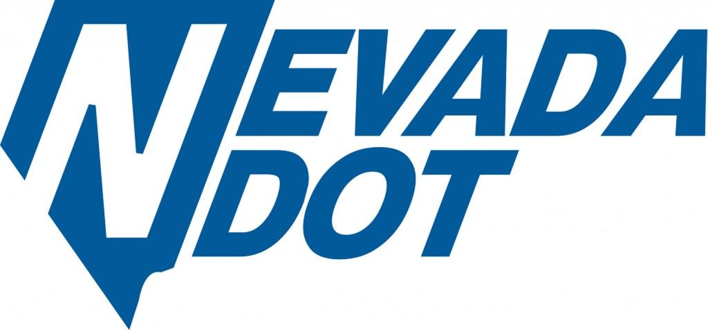 NDOT logo