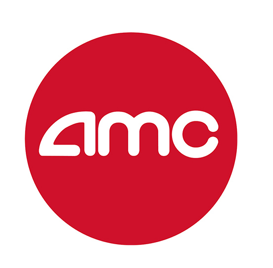 Amc Theatres Sued For Discrimination Against People With