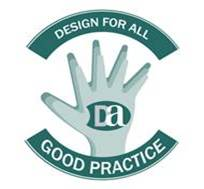 Good Practices DFA logo
