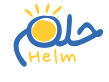 Helm- logo