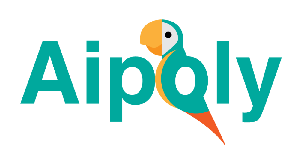 Aipoly_logo
