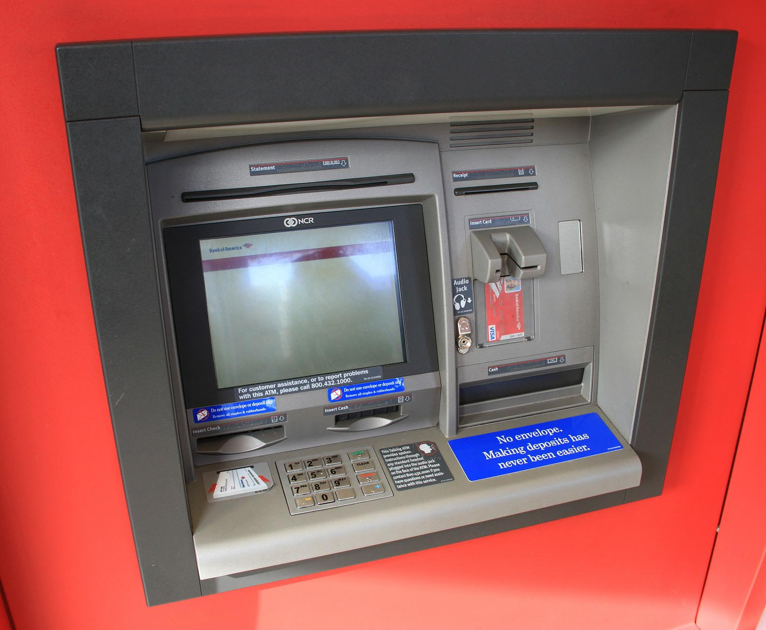 Atmia Releases New Atm Accessibility Guide