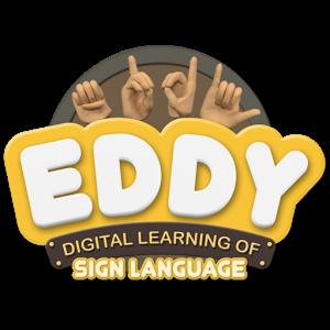 Eddy app icon