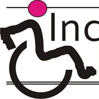 Inclusive Friends Association Logo