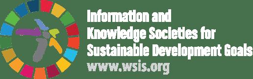 WSIS Logo