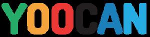 yoocan-logo